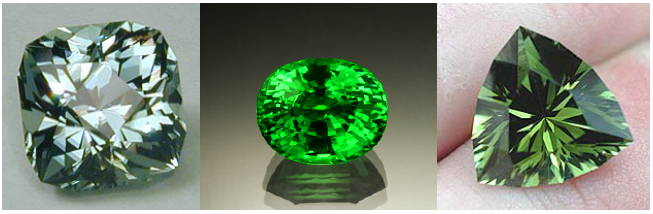 Where tourmaline is found yves lemay jewelry