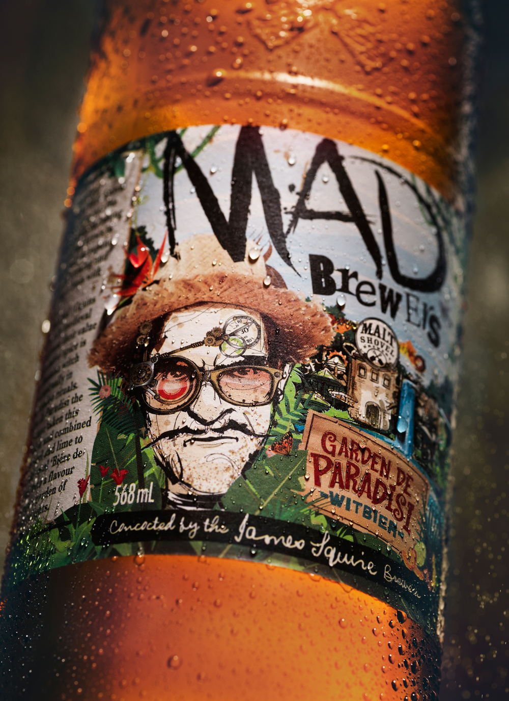 Mad_Brewers_Garden_De_Paradisi_Label_LR.jpg