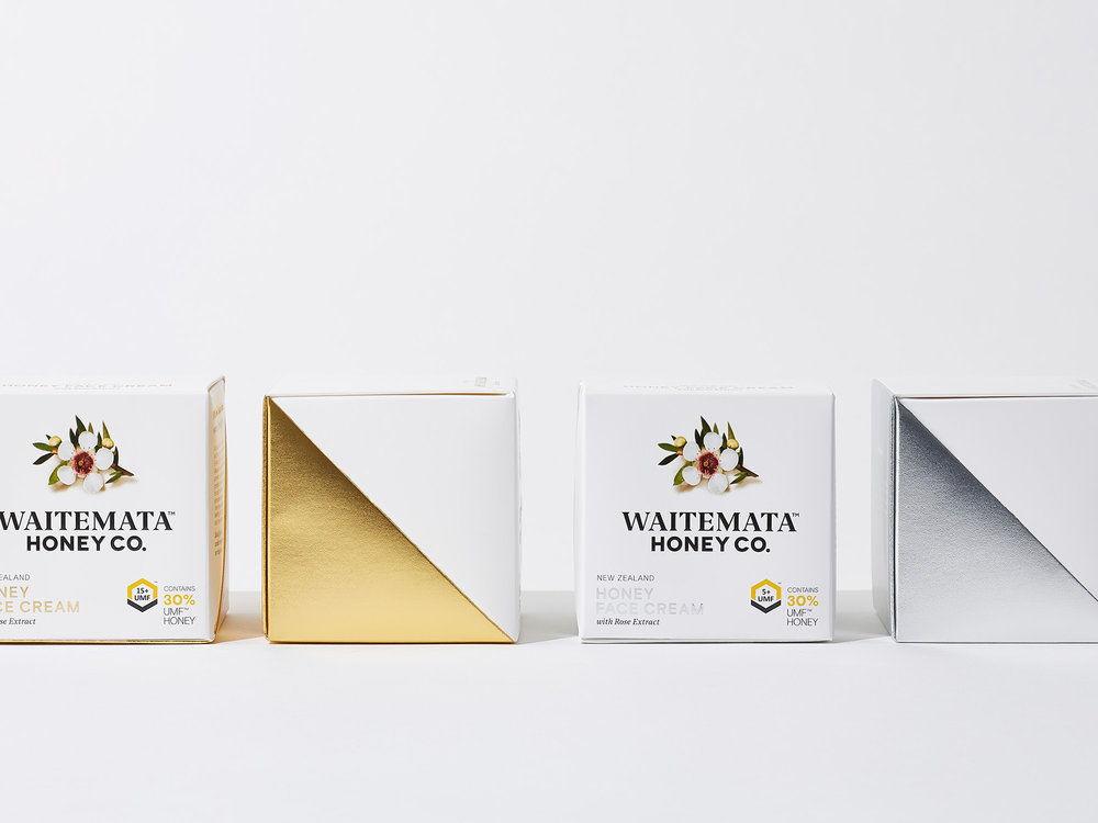 Onfire-Design-Waitemata-Honey-Branding-Packaging-Design-Auckland-3.jpg