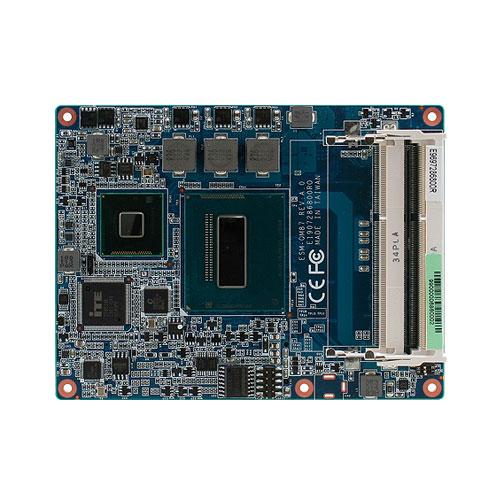ESM-QM87R-4110-A1R