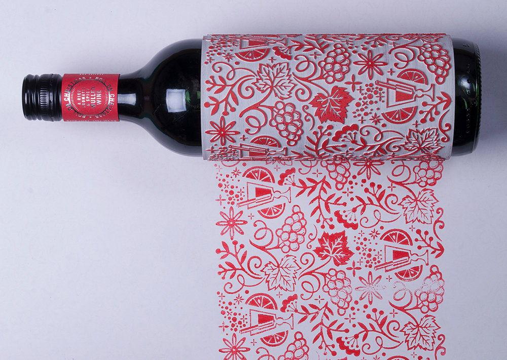 Mulled_wine_2017_4.jpg