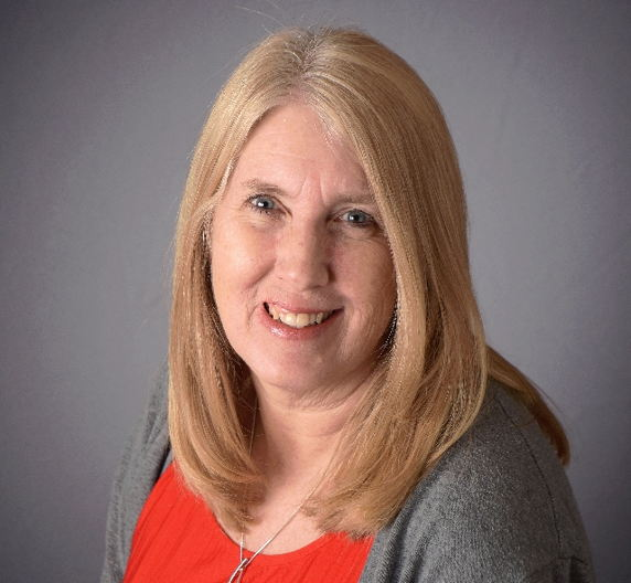 Linda S., Daycare Center Director, Bright Horizons at Democracy Center, Bethesda, MD