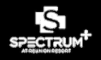 Spectrum at Reunion Resort Logo