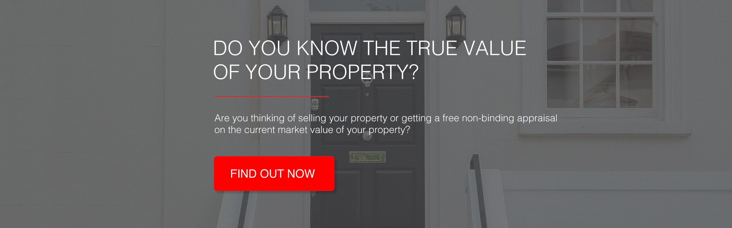 Hamburg - Free Property Valuation