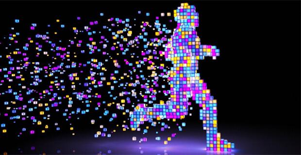 В России готовят запуск приложения для создания музыкальных хитов - Новости радио OnAir.ru