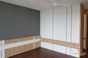 ec-bespoke-interior-solution-contemporary-modern-zen-malaysia-wp-kuala-lumpur-bedroom-others-contractor-interior-design