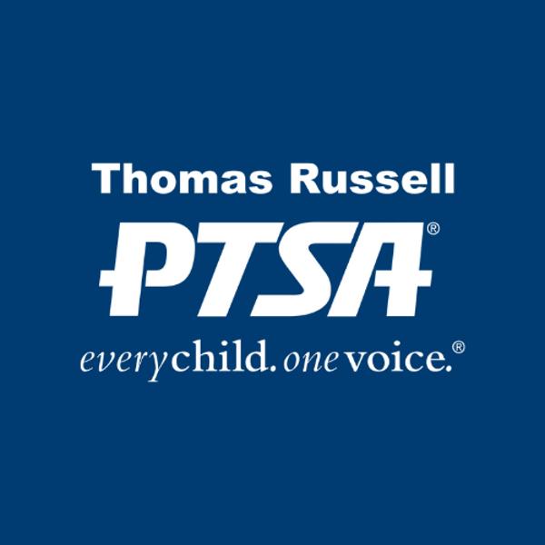 Russell PTSA