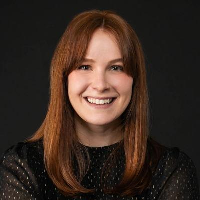 Julie Brisson
