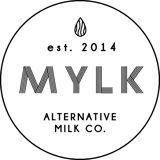 MYLK&co
