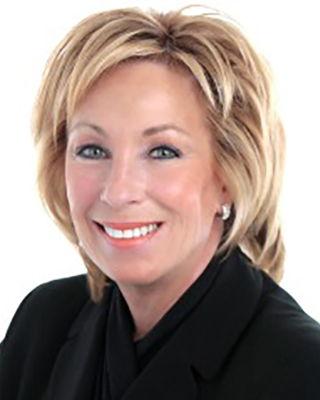 Beverly Glickman