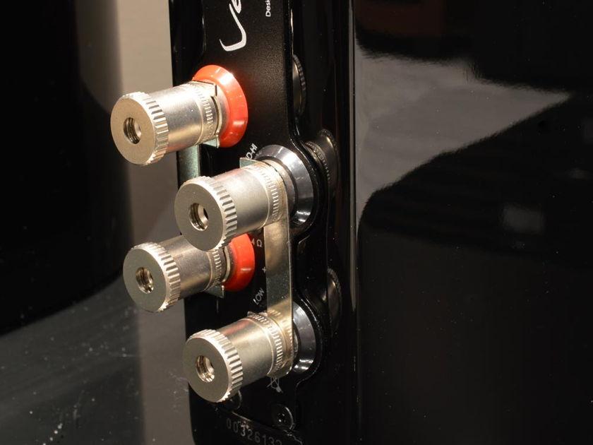 Sonus Faber Venere 1.5 Monitor - Gloss Black