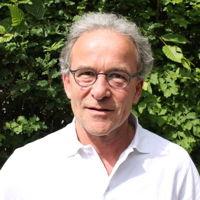 Dr. med. Andreas Duscheleit  Orthopädie-Schmerztherapie-Psychotherapie