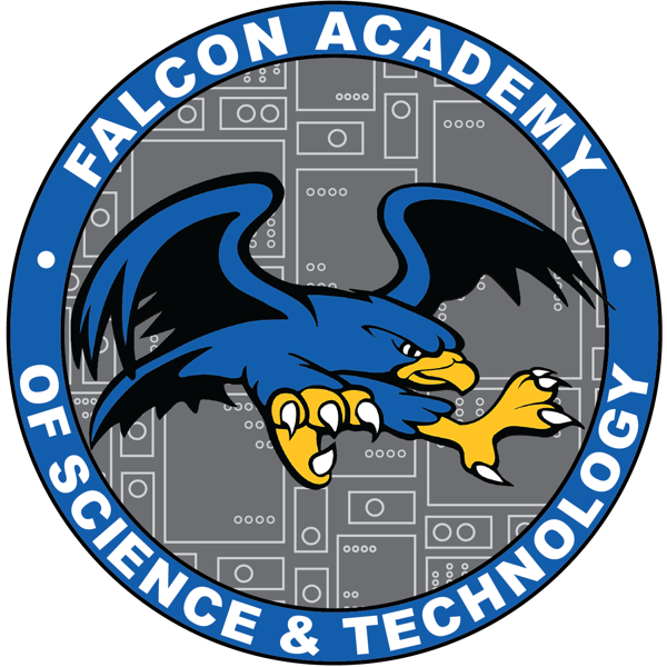 Falcon Academy of Science & Technology PTA
