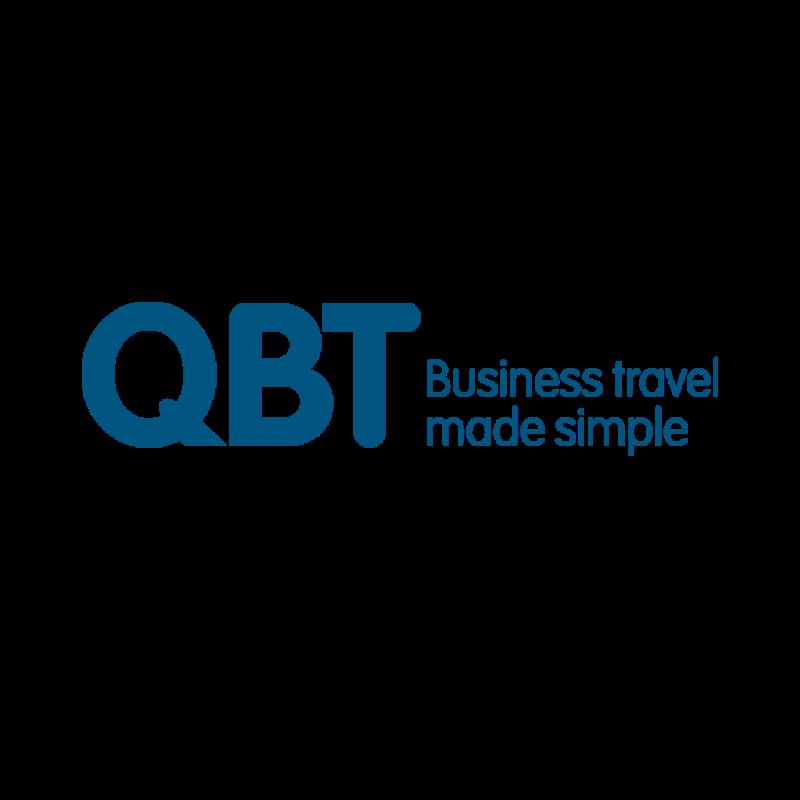 qbt business
