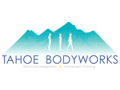 Tahoe Bodyworks, Heather Valentine Structural Integration