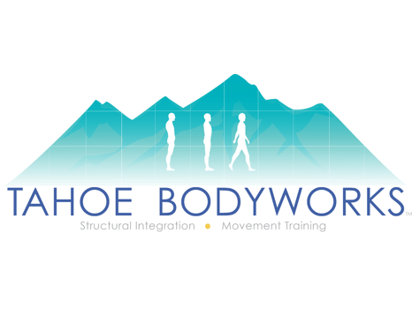 Tahoe Bodyworks, Heather Valentine Structural Integration