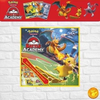 pokemon-tcg-battle-academy
