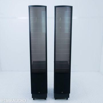 ElectroMotion ESL Floorstanding Speakers