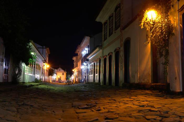 DUBBI adicionou foto de Paraty,Rio de Janeiro Foto 2