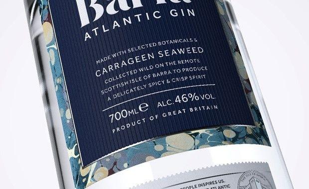 barra_atlantic_gin_11.jpg
