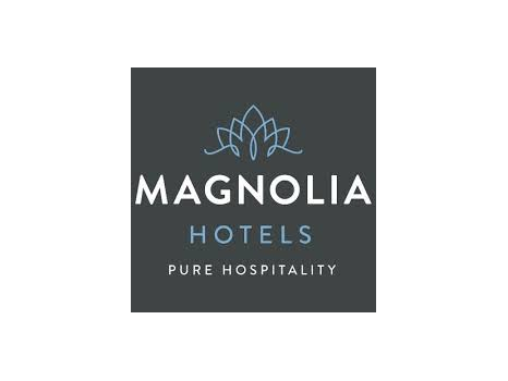 Two Night Stay at Magnolia Hotels