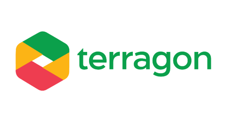 Terragon group