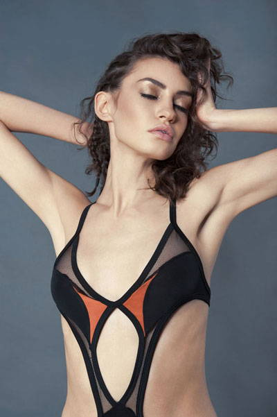 swimsuit badeanzug sexy