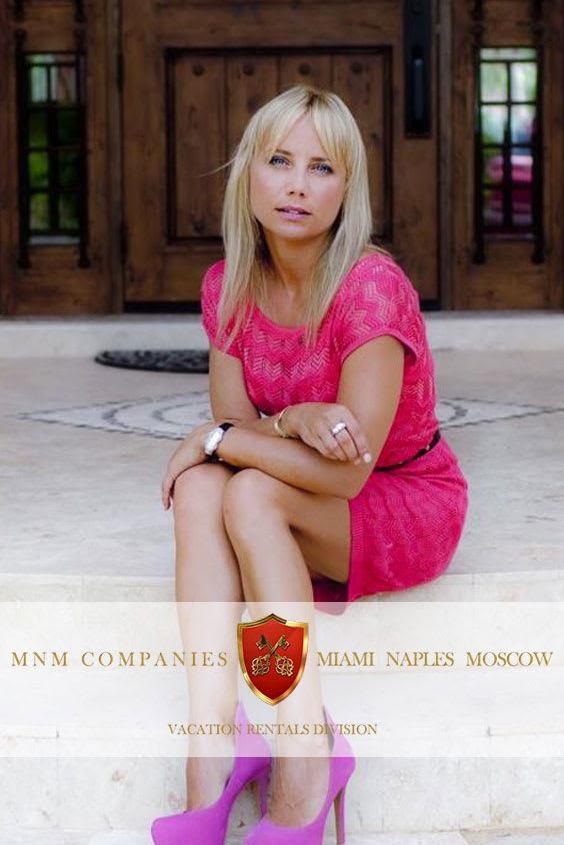 cover image for, Natalia Peysina
