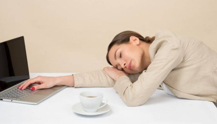Treatment for Narcolepsy in Children
