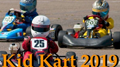 Kid Kart 2019 - For CKRC Kid Kart members