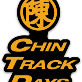 Chin Track Days @ Motorsport Ranch - Cresson