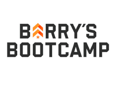Barry's Bootcamp 10 Class Package