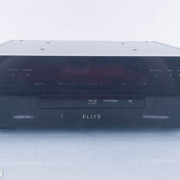 Elite BDP-09FD