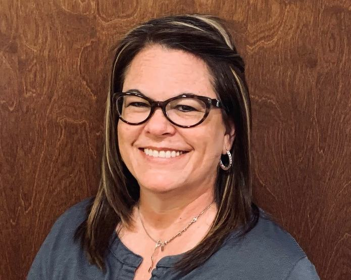 Melissa Rather , Early Preschool Teacher