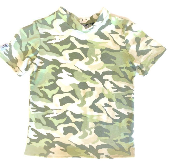 Brooklyn + Fifth Toddler Camo Tee Shirts. Stylish Toddler Tees.  boys t shirts boys tees boys tee shirts camo t shirts camo tee shirts camo tees toddler tees tees toddler  tee shirts toddler t shirts tee shirts t shirts Made in the USA