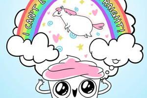 The Mini Unicorn Scale: Webseries Edition