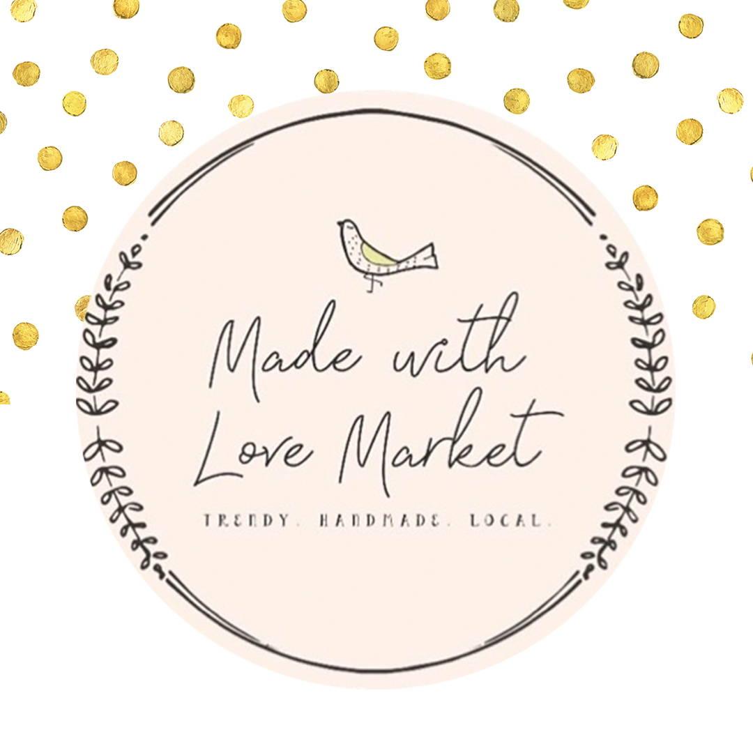 Made With Love Market in Gilbert, Arizona