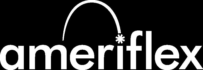 Ameriflex Help Center