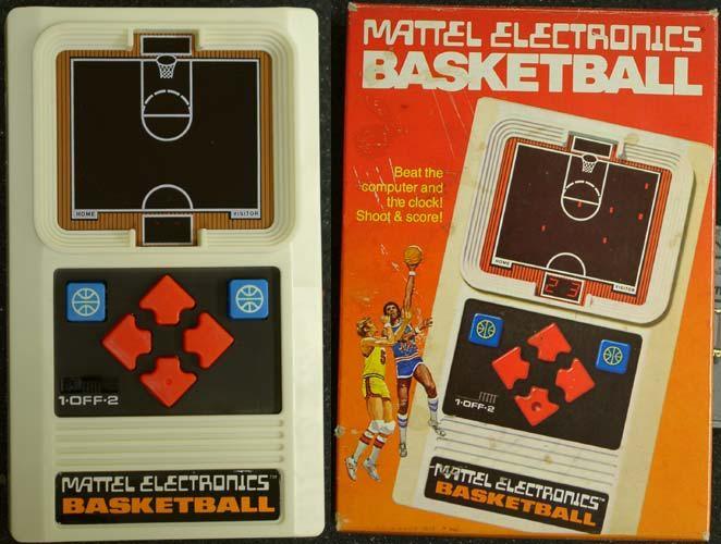 Mattel-Basketball.jpg