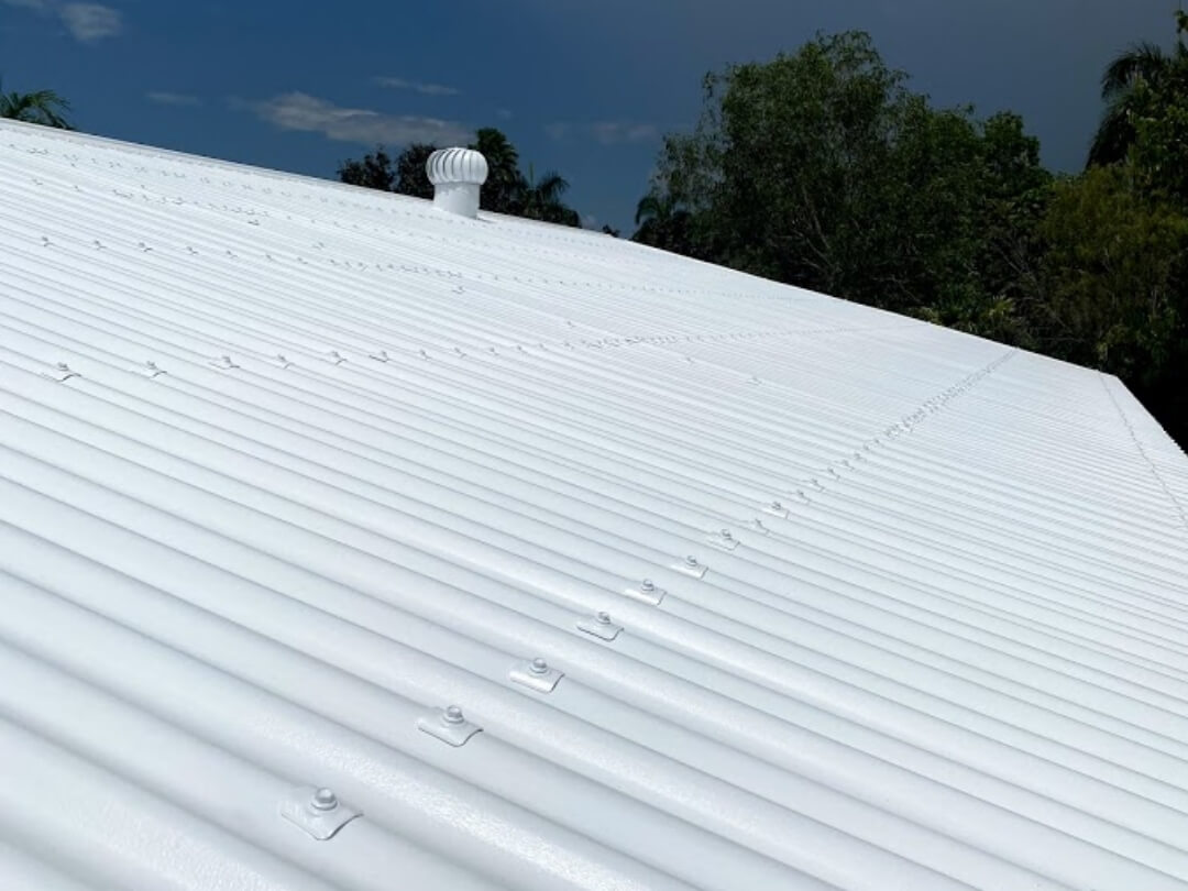 Improve Home Health With Roof Cleaning In Darwin