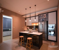 zyon-construction-sdn-bhd-contemporary-modern-malaysia-selangor-dry-kitchen-3d-drawing-3d-drawing