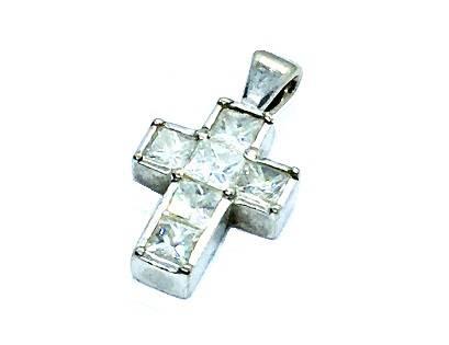 Bespoke jewellery commissions - Pobjoy Diamonds