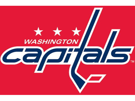 Let's Go Caps: 4 VIP Tickets to Caps Game & Ovechkin-Signed Stanley Cup Hat