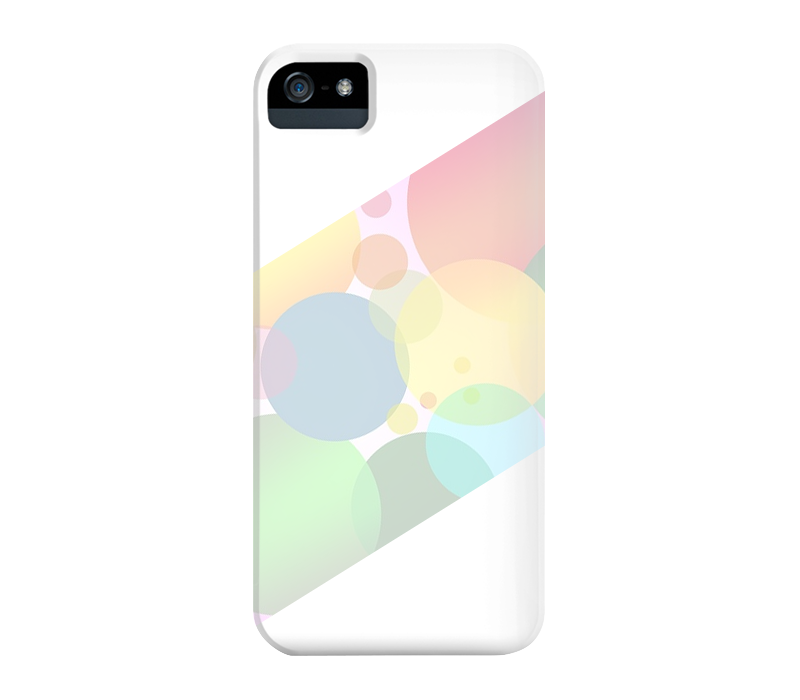 iPhone 5-5s-5se Case