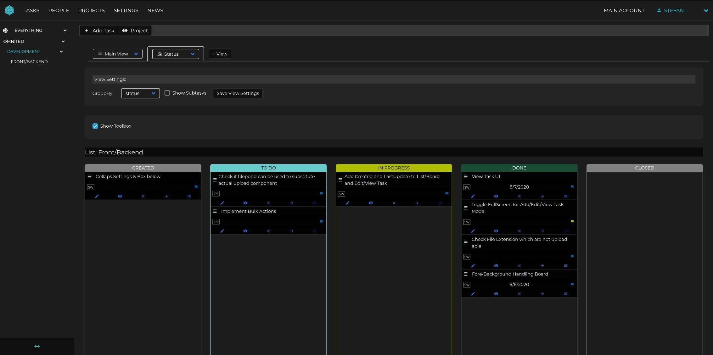 Screenshot from 2020 08 13 06 25 40