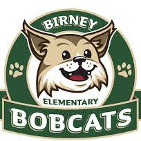 Birney Elementary PTA