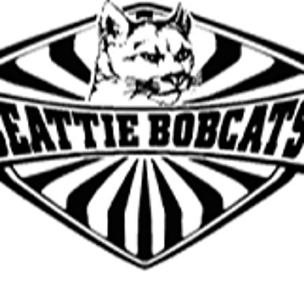 Beattie Middle School PTSA