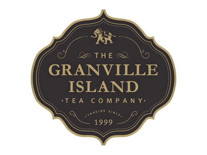 10 16 12 granvilleisland6
