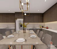 reccers-design-build-sdn-bhd-contemporary-modern-malaysia-selangor-dining-room-wet-kitchen-3d-drawing