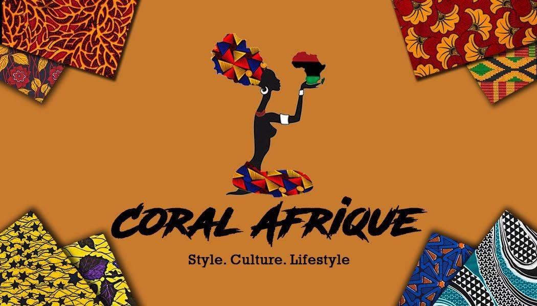 Coral Afrique